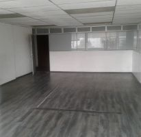 Foto de oficina en renta en Roma Norte, Cuauhtémoc, Distrito Federal, 4493446,  no 01