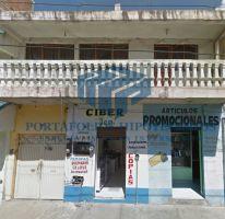 Foto de casa en venta en Centro, Pachuca de Soto, Hidalgo, 1749076,  no 01