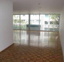 Foto de departamento en renta en Polanco II Sección, Miguel Hidalgo, Distrito Federal, 2931104,  no 01