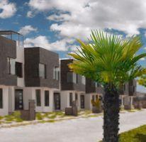 Foto de casa en venta en Valle del Sol, Pachuca de Soto, Hidalgo, 2764339,  no 01
