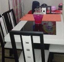 Foto de departamento en venta en San Rafael, Cuauhtémoc, Distrito Federal, 3514109,  no 01