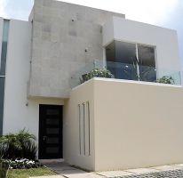 Foto de casa en venta en San Miguel Totocuitlapilco, Metepec, México, 2910129,  no 01
