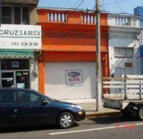 Propiedad similar 1280211 en Veracruz Centro.