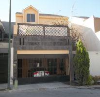Foto de casa en venta en Puerta de Hierro Cumbres, Monterrey, Nuevo León, 1777350,  no 01