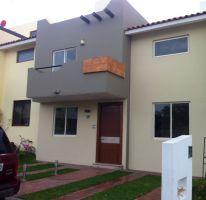 Foto de casa en venta en Los Almendros, Zapopan, Jalisco, 2346767,  no 01
