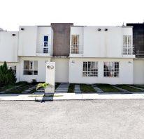 Foto de casa en venta en Atlacholoaya, Xochitepec, Morelos, 2944978,  no 01