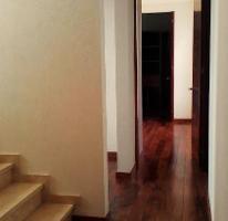 Foto de casa en venta en Lomas Quebradas, La Magdalena Contreras, Distrito Federal, 2579272,  no 01