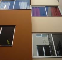 Foto de casa en venta en Narvarte Oriente, Benito Juárez, Distrito Federal, 2905295,  no 01