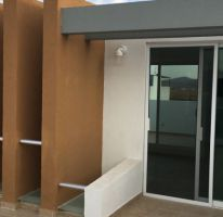 Foto de casa en venta en Puebla, Puebla, Puebla, 4715531,  no 01