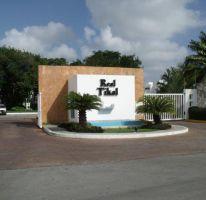 Propiedad similar 1894798 en Cancún Centro.