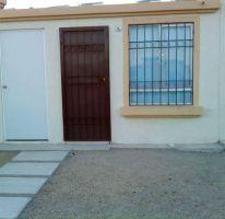 Foto de casa en venta en Villa del Campo, Tijuana, Baja California, 1963174,  no 01