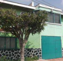 Foto de casa en venta en La Duraznera, San Pedro Tlaquepaque, Jalisco, 1241863,  no 01