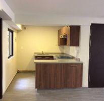 Foto de departamento en venta en Santa Cruz Atoyac, Benito Juárez, Distrito Federal, 2771025,  no 01