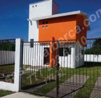 Foto de casa en venta en Centro Vacacional Oaxtepec, Yautepec, Morelos, 2771460,  no 01