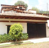 Foto de casa en venta en Las Americas, Pátzcuaro, Michoacán de Ocampo, 1770982,  no 01