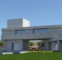 Foto de casa en venta en Villas del Lago, Cuernavaca, Morelos, 1788463,  no 01