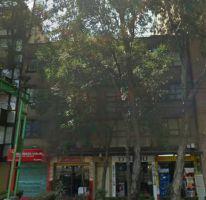 Foto de departamento en renta en Narvarte Oriente, Benito Juárez, Distrito Federal, 3048470,  no 01
