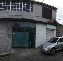 Foto de casa en venta en San José el Jaral, Atizapán de Zaragoza, México, 843435,  no 01