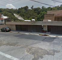 Foto de terreno habitacional en venta en Lomas Axomiatla, Álvaro Obregón, Distrito Federal, 2372455,  no 01