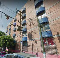 Foto de departamento en venta en Legaria, Miguel Hidalgo, Distrito Federal, 4551349,  no 01