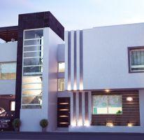 Foto de casa en venta en El Barreal, San Andrés Cholula, Puebla, 2376683,  no 01