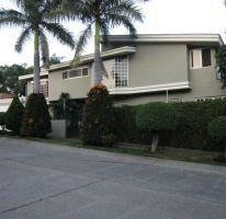 Foto de casa en venta en Bugambilias, Zapopan, Jalisco, 1482309,  no 01