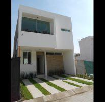 Foto de casa en venta en San Agustin, Tlajomulco de Zúñiga, Jalisco, 4430002,  no 01
