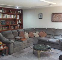 Foto de casa en venta en Lomas de Tecamachalco, Naucalpan de Juárez, México, 2119613,  no 01