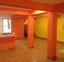 Foto de casa en venta en Jardines de Morelos Sección Islas, Ecatepec de Morelos, México, 2818689,  no 01