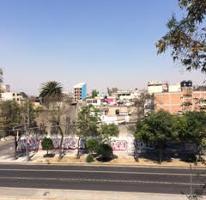 Foto de edificio en venta en Moctezuma 2a Sección, Venustiano Carranza, Distrito Federal, 3057029,  no 01