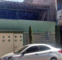 Foto de casa en venta en Ciudad Azteca Sección Oriente, Ecatepec de Morelos, México, 2923713,  no 01