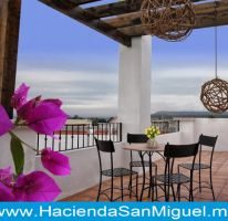 Foto de casa en venta en San Miguel de Allende Centro, San Miguel de Allende, Guanajuato, 4357776,  no 01