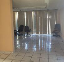 Foto de casa en renta en Jardines del Valle, Saltillo, Coahuila de Zaragoza, 2033760,  no 01