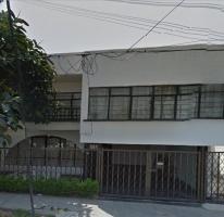 Foto de casa en renta en Lindavista Norte, Gustavo A. Madero, Distrito Federal, 502836,  no 01