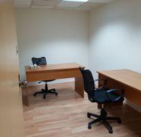 Foto de oficina en renta en Roma Norte, Cuauhtémoc, Distrito Federal, 4327309,  no 01