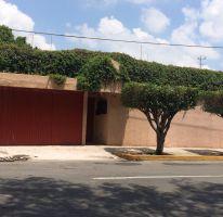Foto de casa en venta en Colinas de San Javier, Guadalajara, Jalisco, 2364047,  no 01