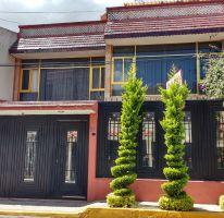 Foto de casa en venta en Paseos de Churubusco, Iztapalapa, Distrito Federal, 2447946,  no 01