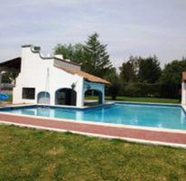 Foto de casa en venta en Granjas, Tequisquiapan, Querétaro, 4456552,  no 01