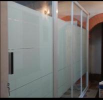 Foto de oficina en renta en Jardines de Santa Mónica, Tlalnepantla de Baz, México, 3389824,  no 01