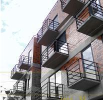 Foto de departamento en venta en San Felipe Ixtacala, Tlalnepantla de Baz, México, 2818557,  no 01