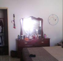 Foto de casa en venta en Residencial Esmeralda Norte, Colima, Colima, 1569276,  no 01