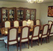 Foto de departamento en venta en Campestre Churubusco, Coyoacán, Distrito Federal, 1738620,  no 01