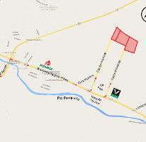 Foto de terreno industrial en venta en Pesquería, Pesquería, Nuevo León, 3128509,  no 01