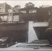 Foto de casa en venta en Paseo de las Lomas, Álvaro Obregón, Distrito Federal, 2142262,  no 01