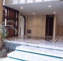 Foto de casa en venta en Lomas de Tecamachalco, Naucalpan de Juárez, México, 2470099,  no 01