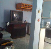 Foto de casa en venta en Ejido Francisco Villa, Tijuana, Baja California, 1970234,  no 01