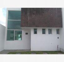 Foto de casa en venta en Jardín Real, Zapopan, Jalisco, 2970525,  no 01