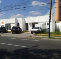 Propiedad similar 1299019 en Merida Centro.