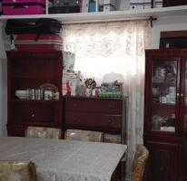Foto de departamento en venta en Anahuac II Sección, Miguel Hidalgo, Distrito Federal, 2560130,  no 01