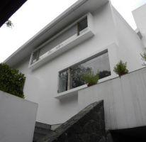 Foto de departamento en renta en Lomas de Chapultepec VI Sección, Miguel Hidalgo, Distrito Federal, 2070788,  no 01